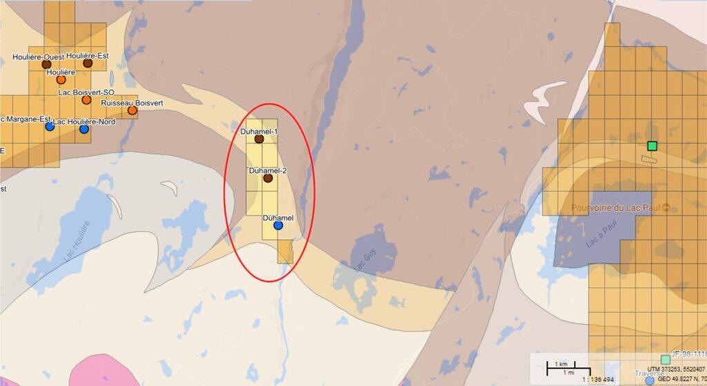 duhamel map2